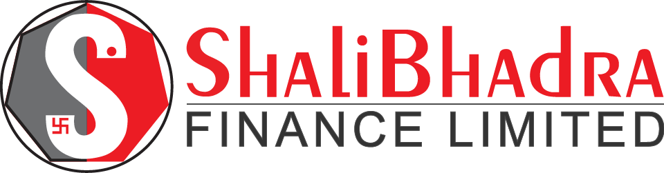 Shalibhadra Finance
